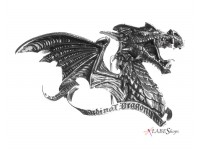 Belt Buckles and More Gothic Plus Gothic Clothing, Jewelry, Goth Shoes & Boots & Home Decor