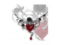 Necklaces Gothic Plus Gothic Clothing, Jewelry, Goth Shoes & Boots & Home Decor