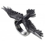 Rings Gothic Plus  Gothic Clothing, Jewelry, Goth Shoes, Boots & Home Decor