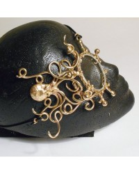 The 10 BEST Pieces of Steampunk Jewelry?