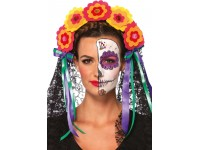 Colorful & Fun Hats Gothic Plus Gothic Clothing, Jewelry, Goth Shoes & Boots & Home Decor