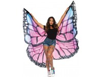 Wings for Costumes & Festivals Gothic Plus Gothic Clothing, Jewelry, Goth Shoes & Boots & Home Decor