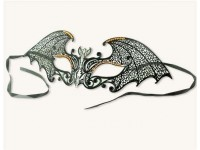 Masks  Gothic Plus Gothic Clothing, Jewelry, Goth Shoes & Boots & Home Decor