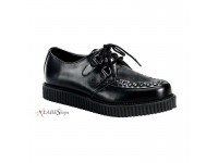Shoes for Men Gothic Plus Gothic Clothing, Jewelry, Goth Shoes & Boots & Home Decor