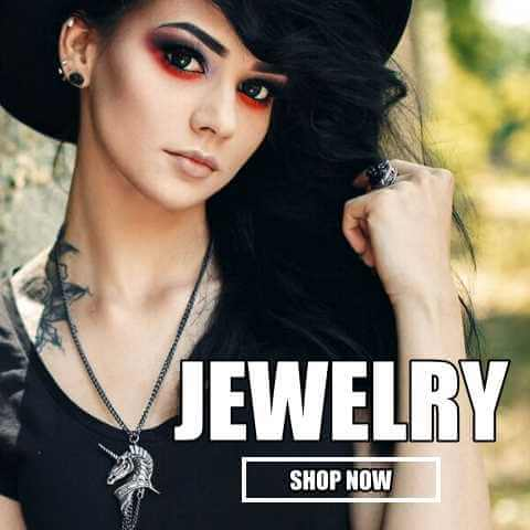 shop gothic jewelry for men women alchemy gothic 1977