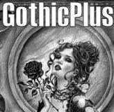 Gothic Plus