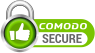 All LABEShops are 100% safe and secure with SSL Encryption
