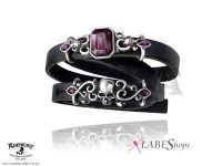 Bracelets & Anklets Gothic Plus Gothic Clothing, Jewelry, Goth Shoes & Boots & Home Decor
