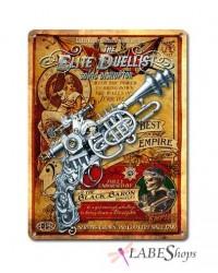 Alchemy Gothic 2012 Catalog Online!