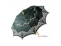 Walking Canes & Parasols, Umbrellas Gothic Plus Gothic Clothing, Jewelry, Goth Shoes & Boots & Home Decor
