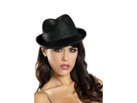Cowboy, Fedora & Brimmed Hats Gothic Plus Gothic Clothing, Jewelry, Goth Shoes & Boots & Home Decor