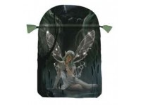 Bags, Pouches & Totes Gothic Plus Gothic Clothing, Jewelry, Goth Shoes & Boots & Home Decor