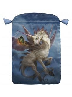 Barbieri Unicorns Bag Gothic Plus Gothic Clothing, Jewelry, Goth Shoes & Boots & Home Decor