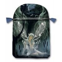 Fairy Tarot Bag