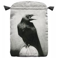 Murder of Crows Bag