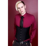 Mens Corsets Gothic Plus Gothic Clothing, Jewelry, Goth Shoes & Boots & Home Decor