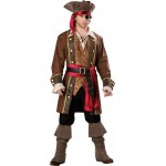 Adult Mens Halloween Costumes Gothic Plus Gothic Clothing, Jewelry, Goth Shoes & Boots & Home Decor