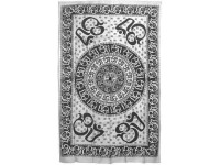 Bedspreads, Tapestries and Tablecovers Gothic Plus Gothic Clothing, Jewelry, Goth Shoes & Boots & Home Decor