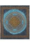 Celtic Print Tapestry