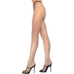 Diamond Fishnet Pantyhose - Pack of 3 Gothic Plus  Gothic Clothing, Jewelry, Goth Shoes, Boots & Home Decor