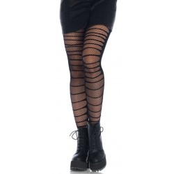 Double Layer Shredded Tights Gothic Plus  Gothic Clothing, Jewelry, Goth Shoes, Boots & Home Decor