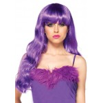 Wigs and Hair Pieces Gothic Plus Gothic Clothing, Jewelry, Goth Shoes & Boots & Home Decor