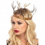 Tiaras & Crowns Gothic Plus Gothic Clothing, Jewelry, Goth Shoes & Boots & Home Decor