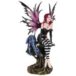 Fairies & Woodland Spirits Gothic Plus  Gothic Clothing, Jewelry, Goth Shoes, Boots & Home Decor
