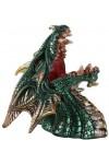 Roaring Dragon Wine Bottle Holder
