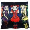 Jasmine Becket Griffith Gothic and Fantasy Art