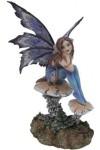 Nice Fairy Statue