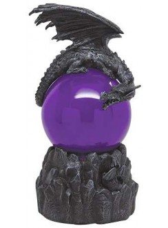 Rocky Dragon Sandstorm Ball Gothic Plus Gothic Clothing, Jewelry, Goth Shoes & Boots & Home Decor