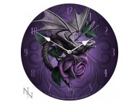 Clocks & More Gothic Plus Gothic Clothing, Jewelry, Goth Shoes & Boots & Home Decor