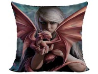 Cushions & Mats Gothic Plus Gothic Clothing, Jewelry, Goth Shoes & Boots & Home Decor