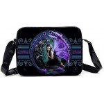 Purses, Wallets & Tote Bags Gothic Plus Gothic Clothing, Jewelry, Goth Shoes & Boots & Home Decor