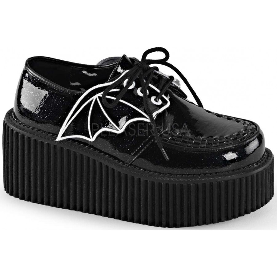 Creepers Shoes For Sale Cheap