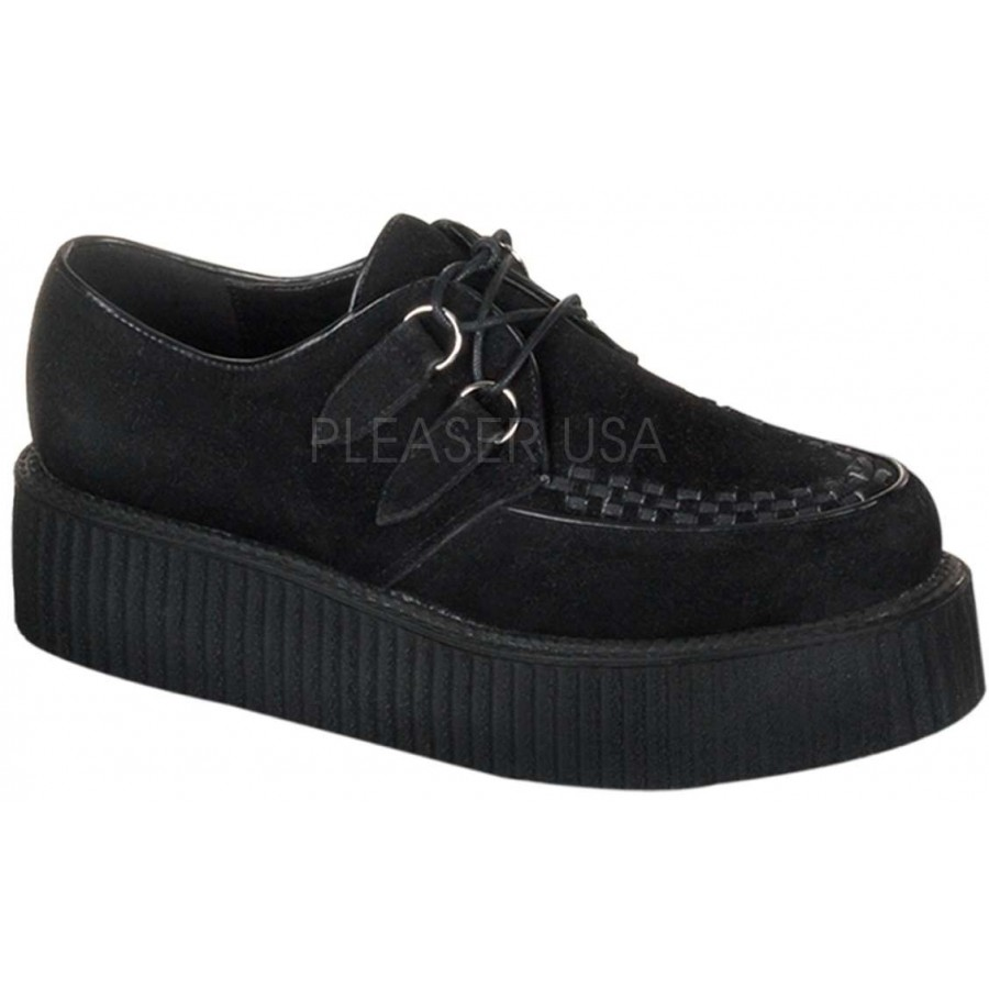Creeper Shoes For Sale Ph