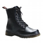 Defiant 100 Mens Ankle Boot