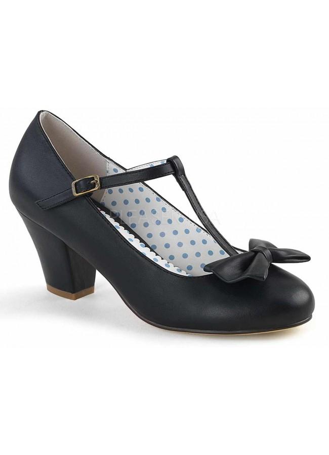 Uk Size  Shoe Inch