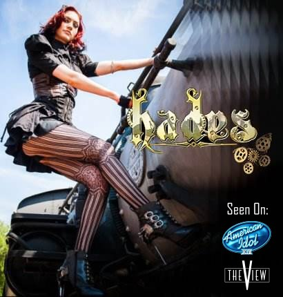 gothic plus is an authorized dealer for Hades Alternative Footwear formerly Metropolis Shoes
